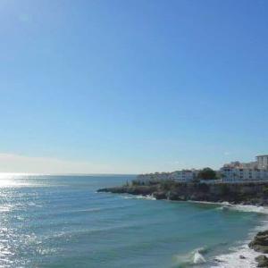スペイン一美しい村、フリヒリアナへの拠点となるネルハの紹介