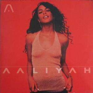 DJ Funny – TRIBUTE TO AALIYAH Mix – Free of charge