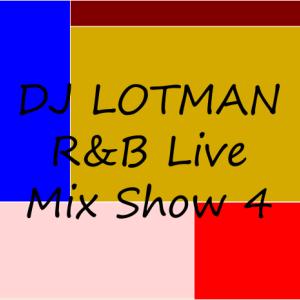 社畜をいたわる夏のAce Beat! Live DJ Mix DJ練習シリーズ4 On YouTube