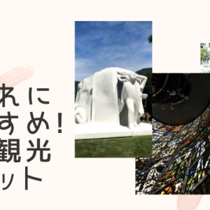【2歳児とおでかけ】2泊3日で箱根に行ってきました!子連れにおすすめの観光スポットを紹介