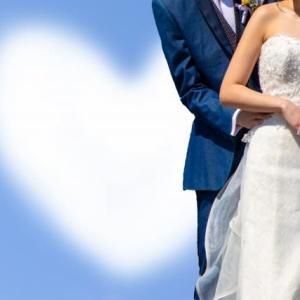 徳島婚活◇婚活の結婚相談所が、向かないと思っている女性へ⑤地域密着EMIイーエムアイ婚活結婚相談所でお見合い