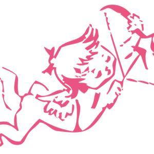 【プチファスティングクラブ 第6弾】のまとめ&EHKOのセオリー改定について