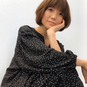 【速報】44歳のhitomiさんが第四子を妊娠中!