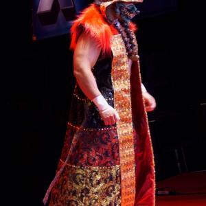 2020.9.27(その2)神戸ワールド記念ホール