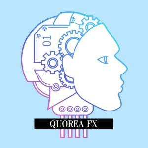【検証記録】QUOREA(クオレア)FXでお金は増えるのか