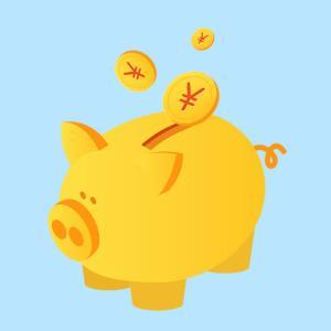 【トライオートFX】コアレンジャー豪ドル/NZドルの今後の見通し