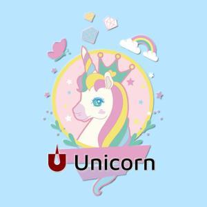 【企業応援型】株式投資型クラウドファンディング「Unicorn」