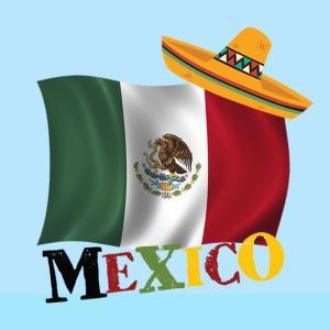 【考察】メキシコペソ/円のスワップ投資はやるべきか?取引するならどのFX業者?