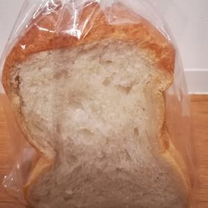 【兵庫県神戸市】「ブーランジュリ オノ」 ハード系パンがオススメのパン屋さん