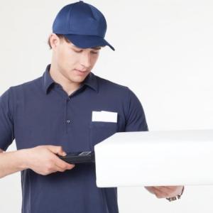 【最新】ナッシュ(nosh)の送料や配送会社、お届けの注意点について解説