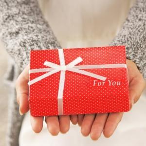 【やらなきゃ損】お得な無料プレゼントまとめ【2020】子育て節約ママ・パパ向け