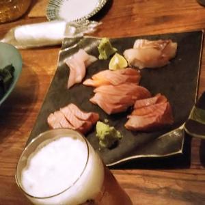 [歌津もん]第八回南三陸町歌津の海の幸を食す会