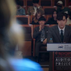 韓国芸能界で日本人がK-POPアイドルと働く方法。