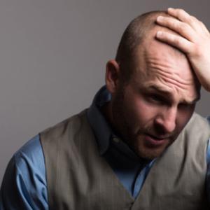 おっさんがナンパするときに直面する4つの悩み