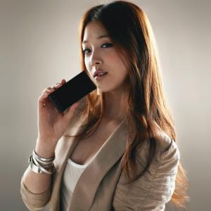 トーク力を磨く方法は圧倒的人数の女性との電話