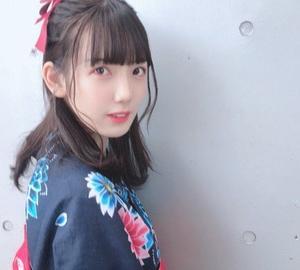 【元STU48】門田桃奈がアイドルマネージャーに就任