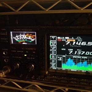 CQ World Wide WPX Contest SSB