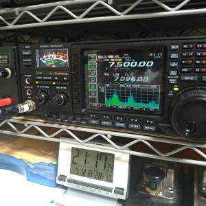 フレンドシップラジオ
