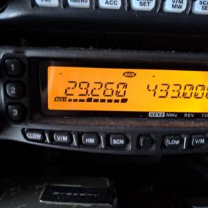 10mFM 6エリア