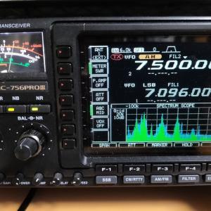 KTWRフレンドシップラジオ