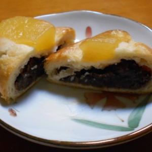 りんごぱい Apple Pie