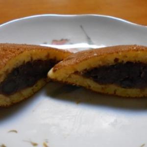 銀六餅 Ginrokumochi