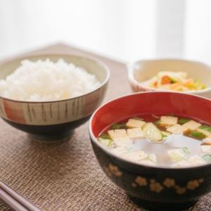 【面倒解消】単身赴任の食事 自炊ができない方への3つの提案!