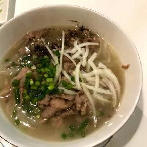 ベトナム料理「サイゴン」福岡天神店