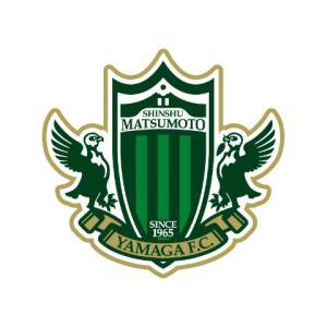 第8節 FC東京戦