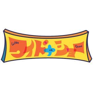 """【どうなった】松本人志さんが今日の『ワイドナショー 』で""""吉本騒動の現在""""を語った結果・・・"""