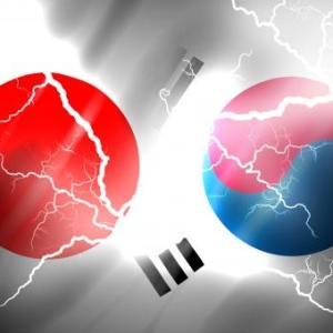 【予測しとけよw】韓国さん「本当に『ホワイト国』外しやがったああああぁぁあぁ!!!」