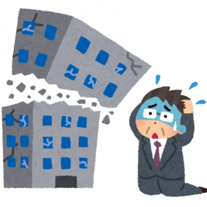 【サスガすぎるw】島田紳助の『この人が一番分かってんちゃうか感』は異常w「大崎クビにしたら会社潰れんで」