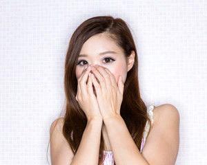 """【うーん】日本に謝罪と賠償を求め続ける韓国さん、韓国軍の大罪『ライダイハン問題』で自国がツッコまれると""""コレ"""""""