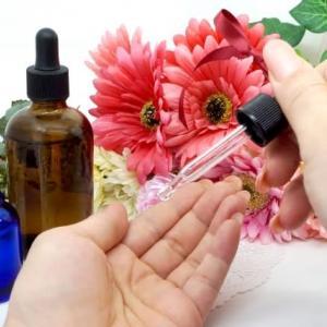 基礎化粧品の役割