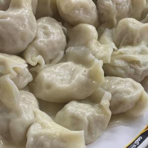 台北グルメ 子供も親も美味しく食せる小籠包&ワンタン&水餃子&鶏スープの店5軒