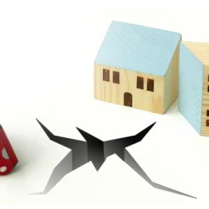 【大手ハウスメーカー|耐震性能で比較】ホームインスペクターの評価