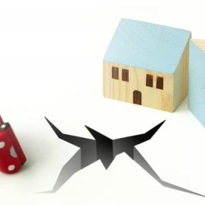 【フェーズフリー住宅|例・アイデア】災害時の安心と平常時の快適
