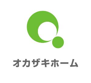 【オカザキホーム】口コミ評判・特徴・坪単価格|2020年