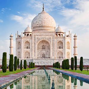 かつて豊かな国であったインドがいかにしてイギリスに富を奪われていったのか
