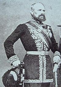 薩長を支援したイギリスと、幕府に接近し助言し続けたフランス