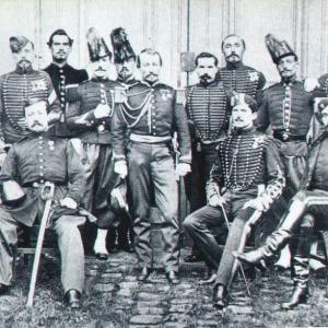 フランスの指導により軍隊改造に取り組んだ幕府が倒幕派に勝てなかった事情