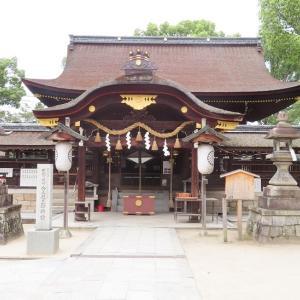 藤森神社の祭りの神輿が伏見稲荷神社の境内に入る歴史的経緯