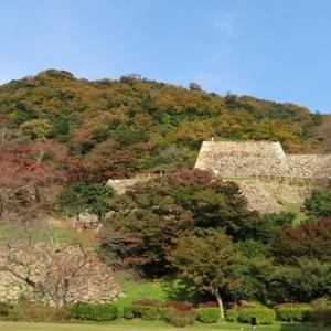 鳥取県が消滅し、鳥取城が破壊され、鳥取最大の祭も失われた~~鳥取県再設置1
