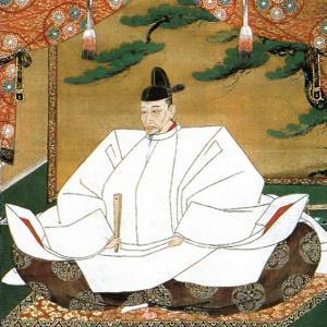 秀吉の紀州攻めで多くの寺社が焼かれた理由