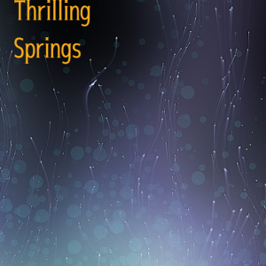 肝だめし温泉~The thrilling springs ~7