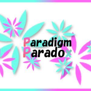 Paradigm Paradox(パラツー)|評価