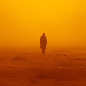 ブレードランナー 2049 監督:ドゥニ・ヴィルヌーヴ