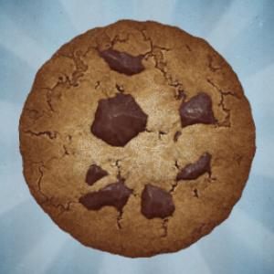 クッキークリッカーに何故人はハマるのか ハクスラ系RPGとして考えてみる