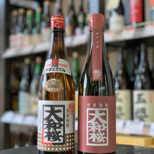 大和桜 yamatozakura