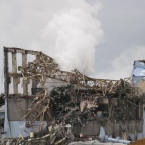 再建主義においては福島の放射能は無害である